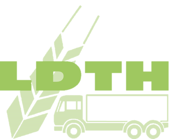 LDTH GmbH